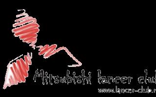 Замена масла в вариаторе митсубиси асх