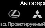 Замена грм митсубиси л200