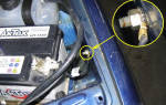 Масса двигателя ваз 2114